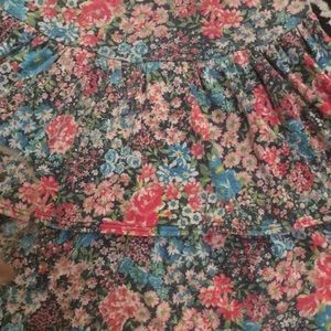 Urban Outfitters Dresses - Floral sundress